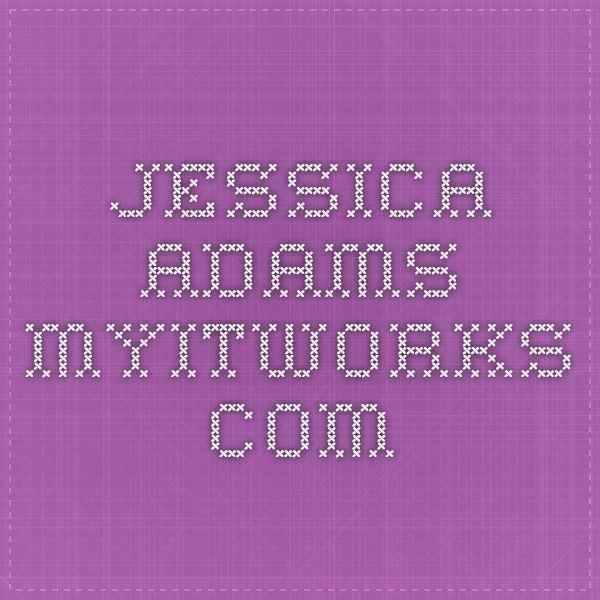 jessica-adams.myitworks.com