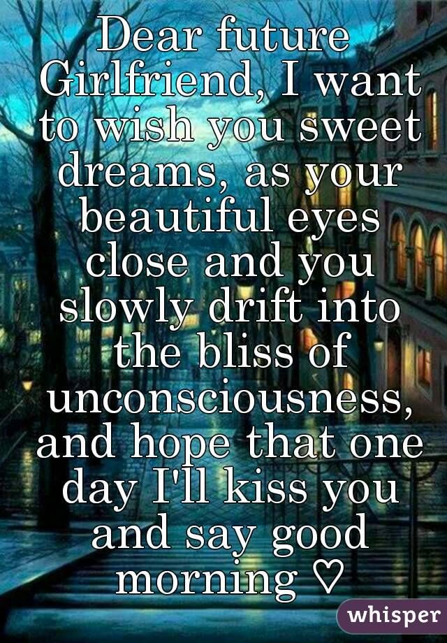 Future Beautiful Morning Google Search Quotes Quotes