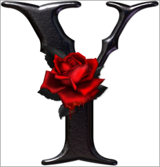 Gothic Rose By Dragonwings13 Rose Drawing Tattoo Rose Vine Tattoos Gothic Rose