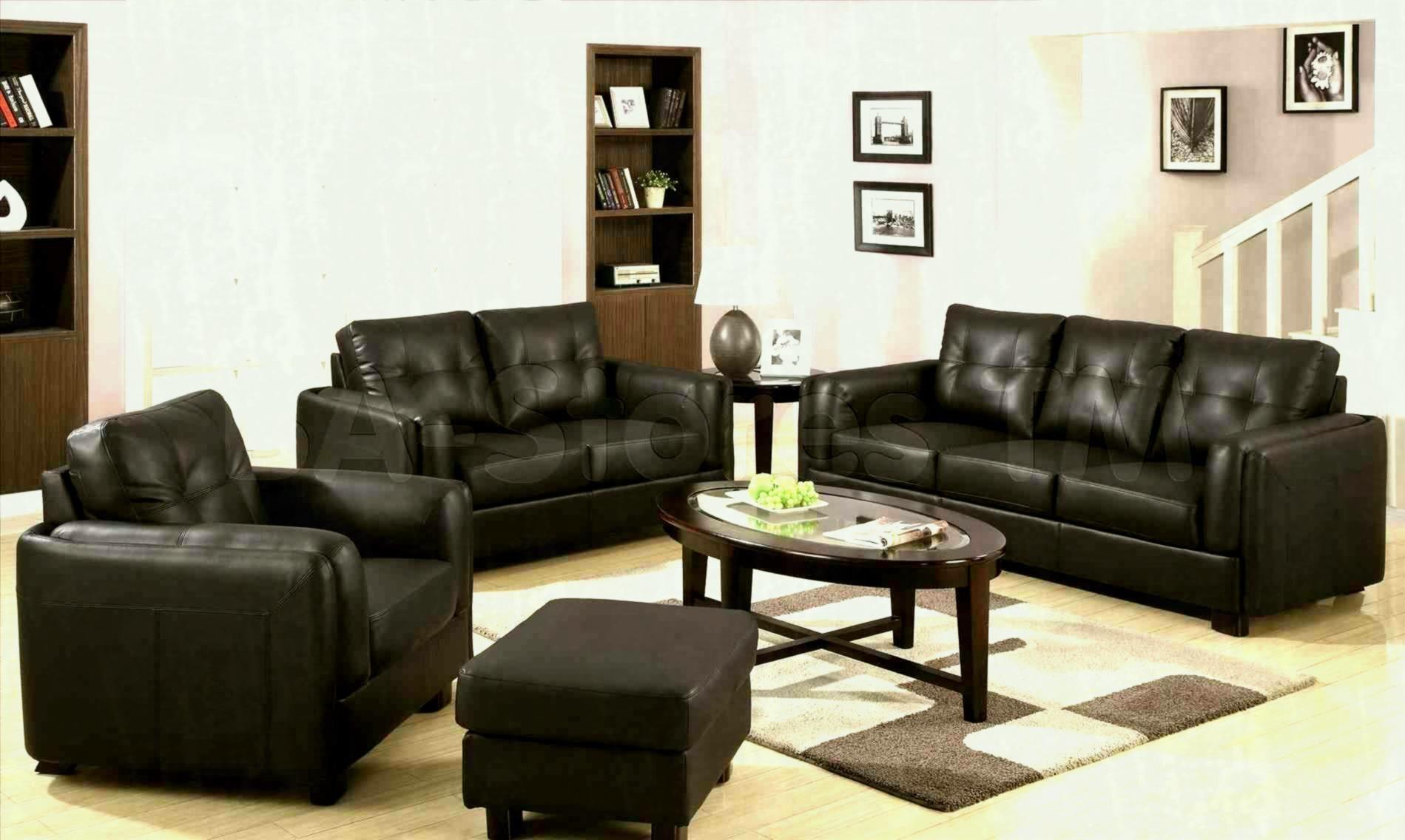 20 Elegant Lounge Room Near Me In 2020 Cheap Living