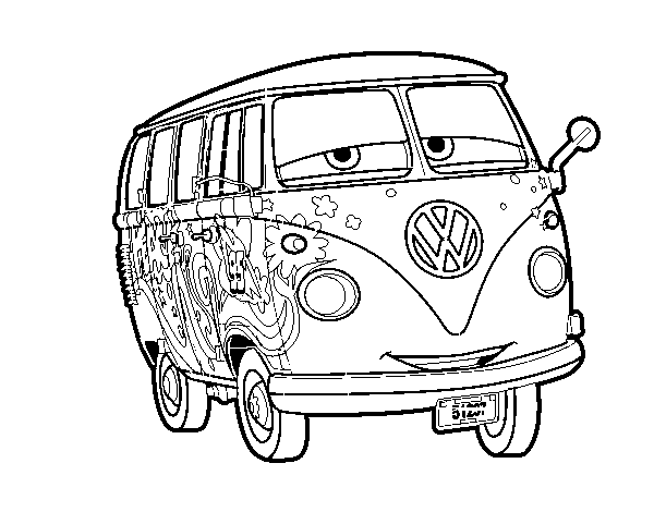 Fillmore Coloring Pages Google Search Imprimir Desenhos Para Pintar Colorir Desenhos Para Imprimir