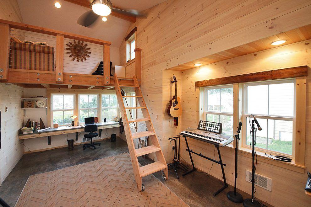 Image Result For Recording Studio Storage Prefab Sheds Studio Room Studio Shed