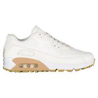 c24a68071fb02 Nike Air Max 90 - Women s - Off-White   Off-White