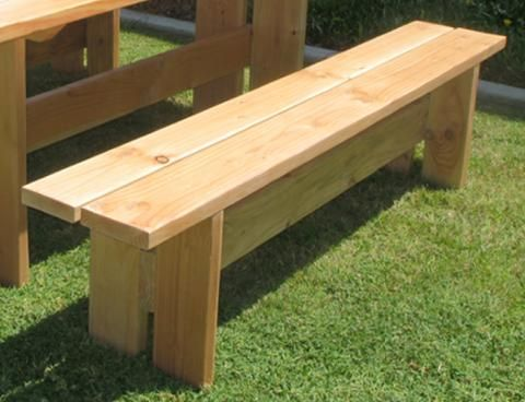 Picnic Bench Town Country Event Rentals Picnic Bench Bench Event Rental