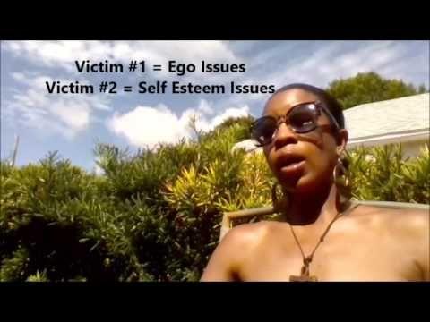 Victim Roles   Foxxie 10