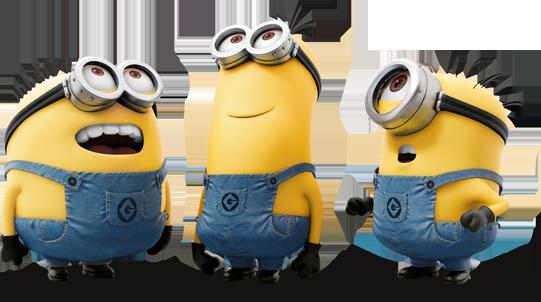 Http Calendariosgratuitos Blogspot Com Br 2014 09 Calendario 2015 Png Minions Despicable Html Minions Minions Funny Funny Minion Quotes