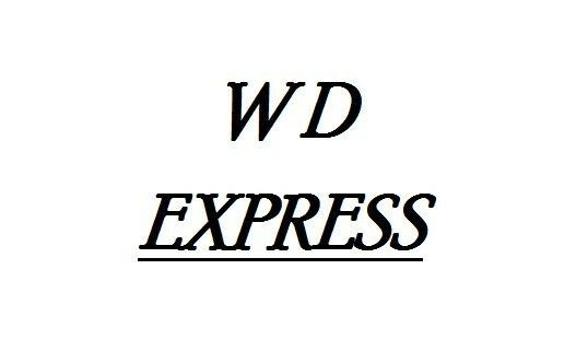 eBay #Sponsored Engine Oil Pump-Japanese WD EXPRESS 103