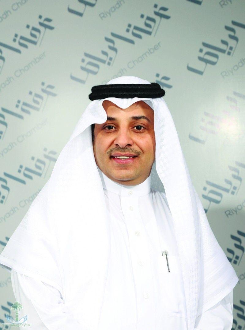 غرفة الرياض تحتفل بافتتاح المبنى الجديد لفرعها بشقراء الشعابي عبدالله الشعابي عقارات الطائف عقارات مكة عقارات جدة Fashion Blog Real Estate