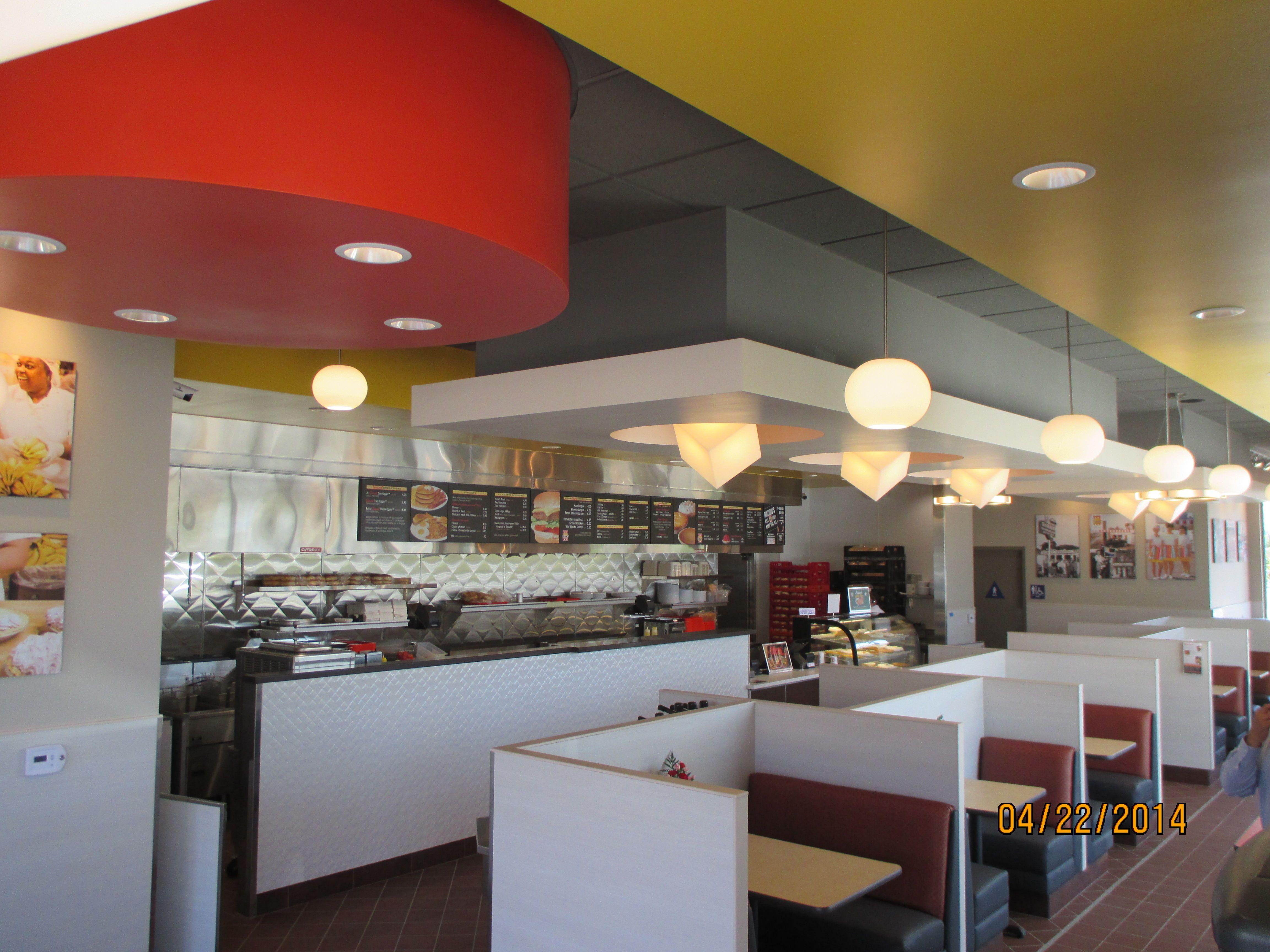 Nation S Giant Hamburgers New Store Castro Valley Ca