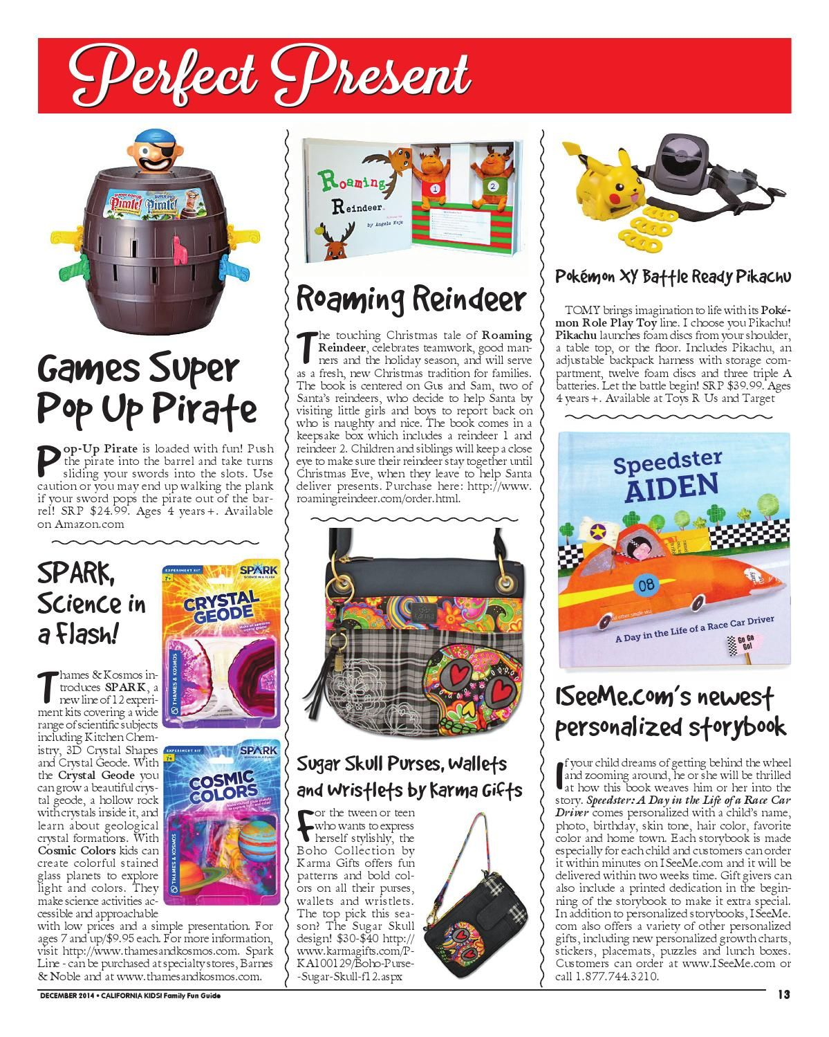 Valley Community Newpapers