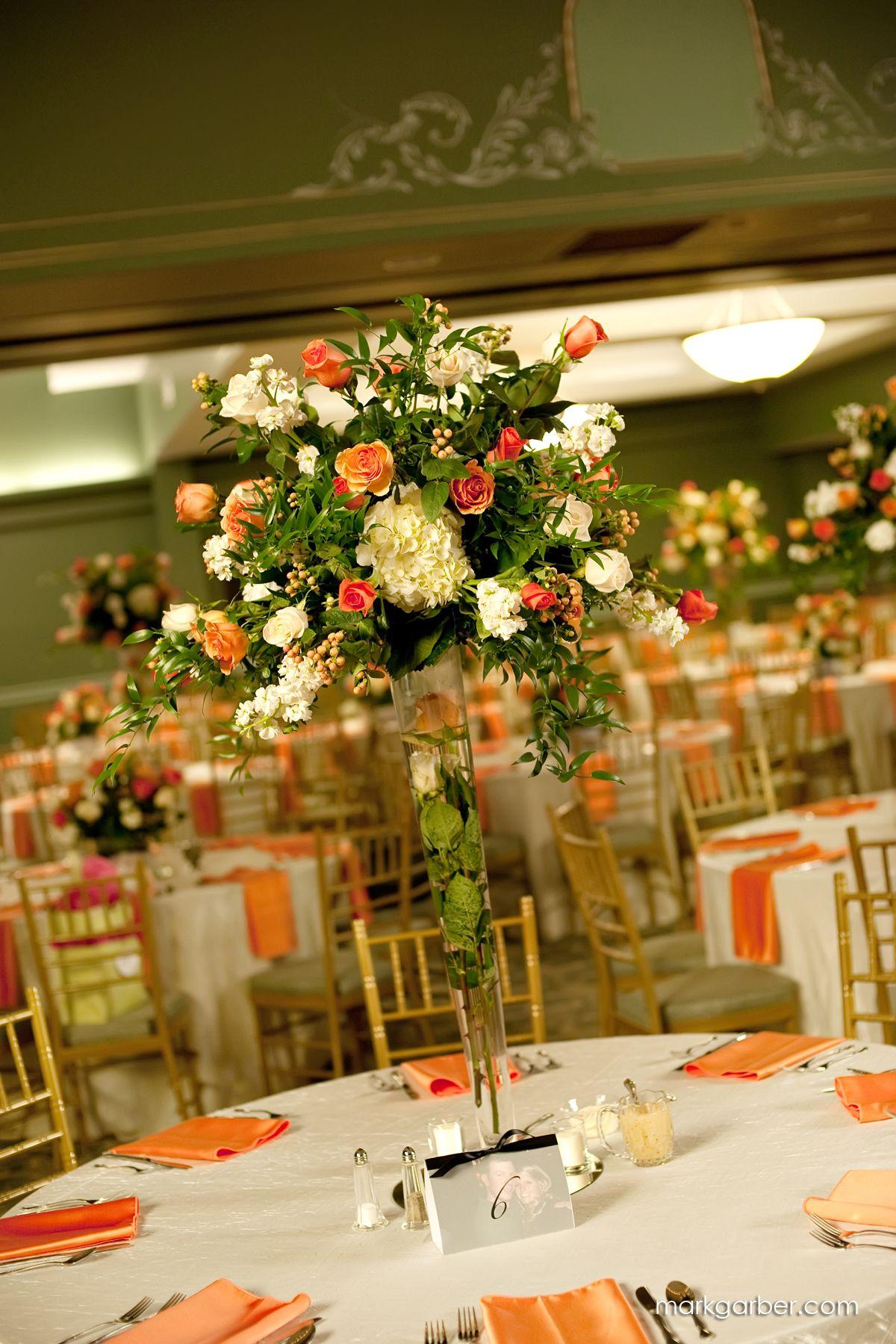 For Piqua Ballroom Piqua Ohio Www Primetimepartyrental