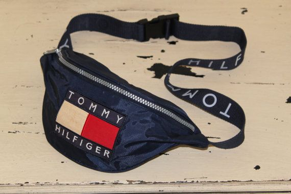 letzter Rabatt klassische Stile online Shop Pin op Tommy