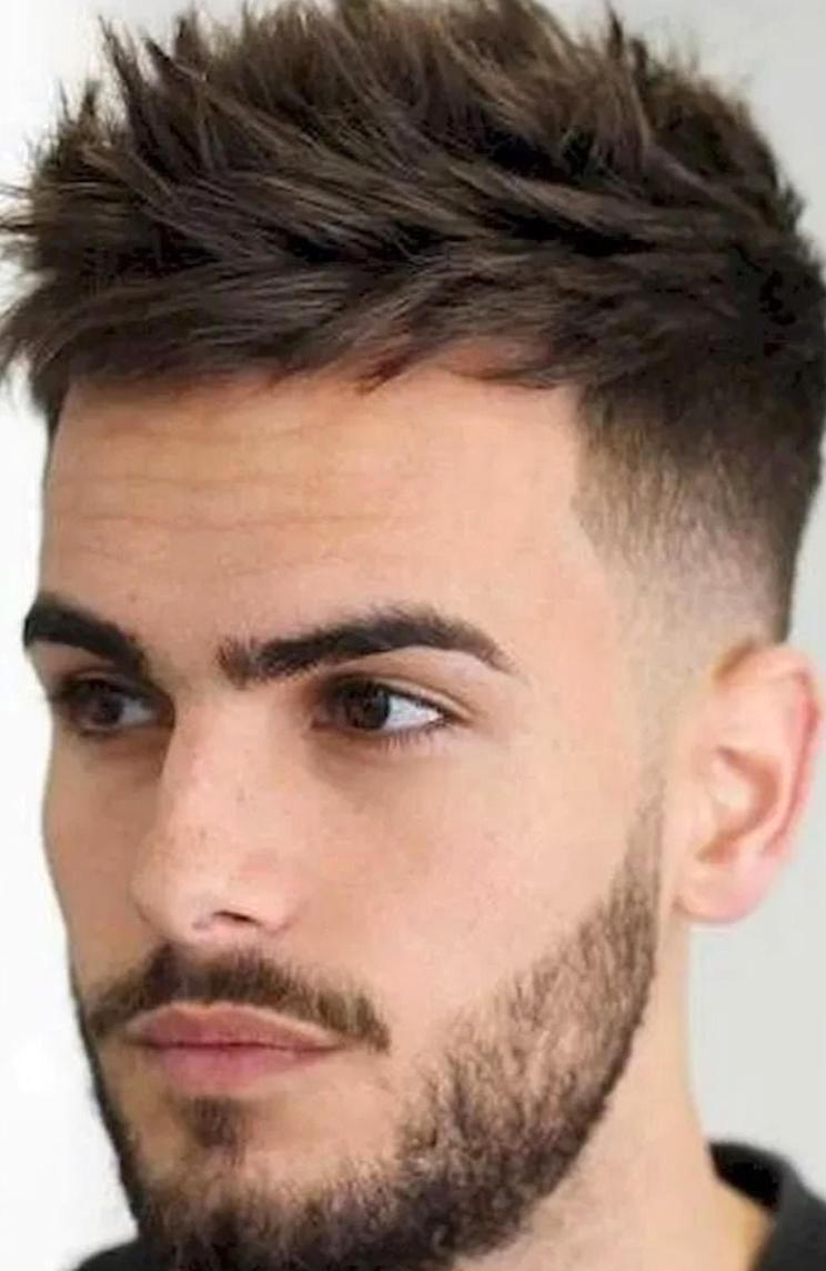 Pin By Elisabeth Andrews On Quality Pins In 2020 Mens Haircuts Short Mens Hairstyles Short Popular Mens Hairstyles