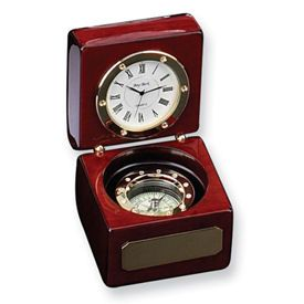 Compass Gift Perfect Military Gift Corporate Gift Retirement