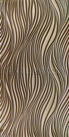 Textures 3d Mdf Wall Panels Collection 3d Wall Amp 3d Panel Textured Wall Panels 3d Wall Panels Decorative Wall Panels