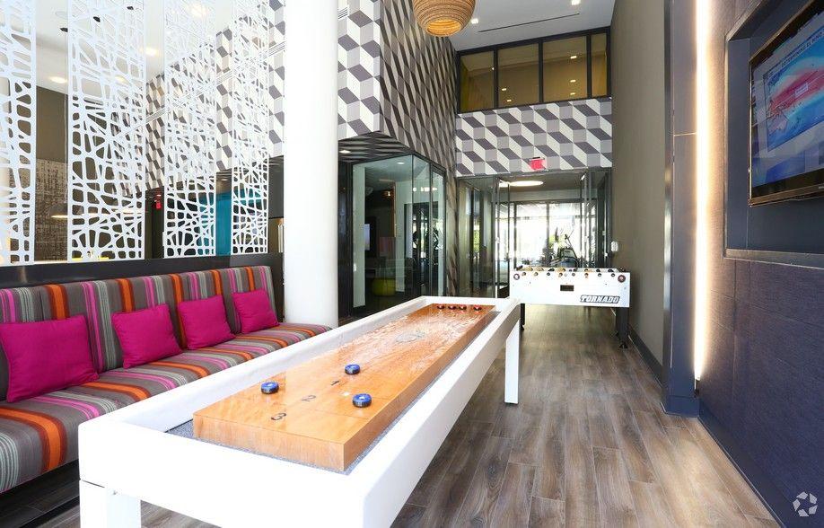 Apartment For Rent Washington Flooring Sale Multifamily Housing Commercial Flooring