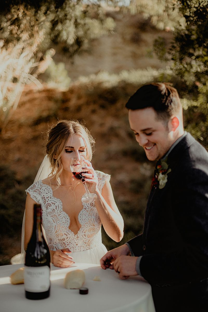 Christine flower photography actual wedding things pinterest