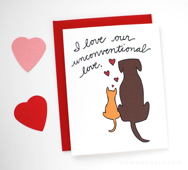 Unconventional Love 1.jpg