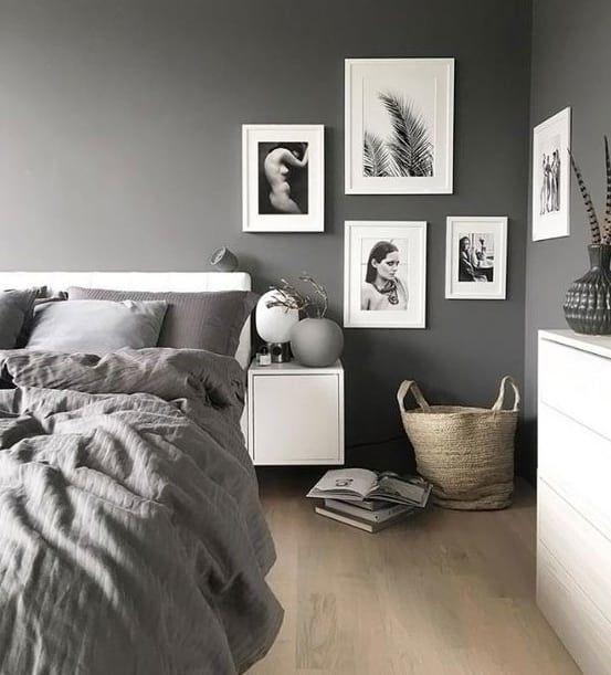 15 Elegant Traditional Kitchen Interior Designs You Can: Imagen Sobre Como Decorar Tu Habitacion De Taylor Ancona