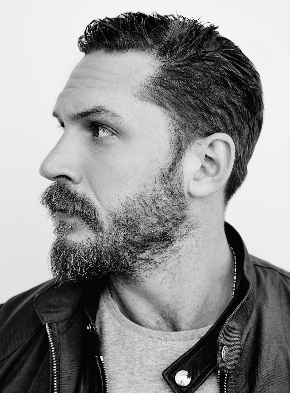 Tom Hardy Png Pesquisa Google Tom Hardy Beard Tom Hardy Haircut Tom Hardy