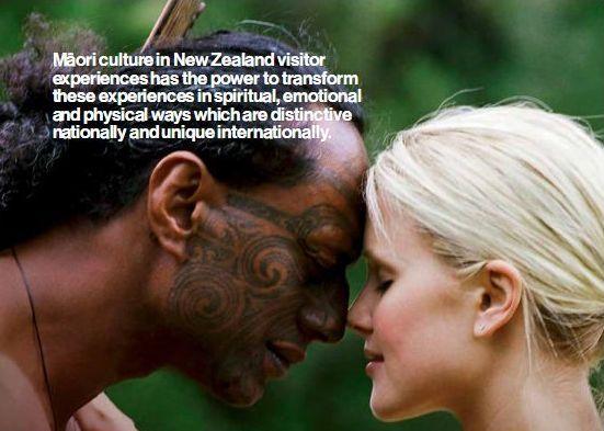 An Introduction To New Zealand Culture Maorita Moko Pinterest - Tribus-maories
