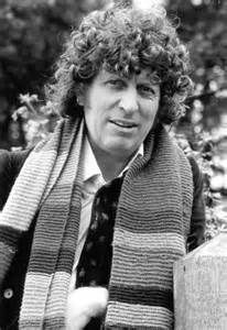 Tom Baker #doctorwho #tombaker
