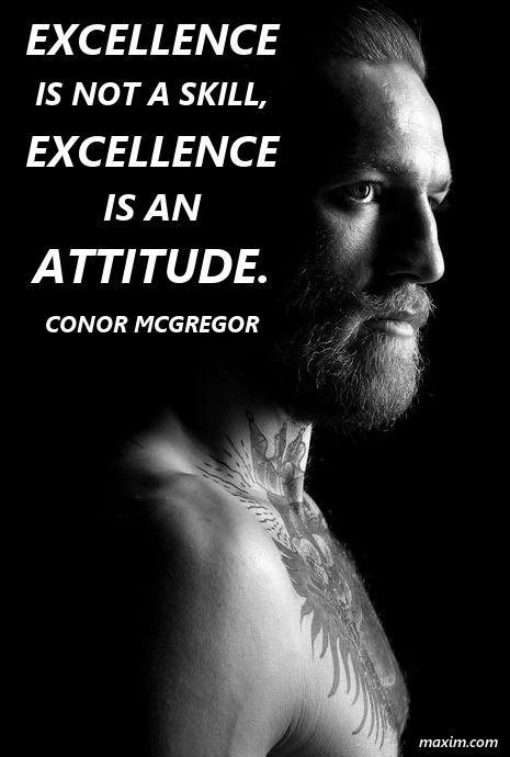 conor mcgregor quotes conor pinterest conor mcgregor quotes