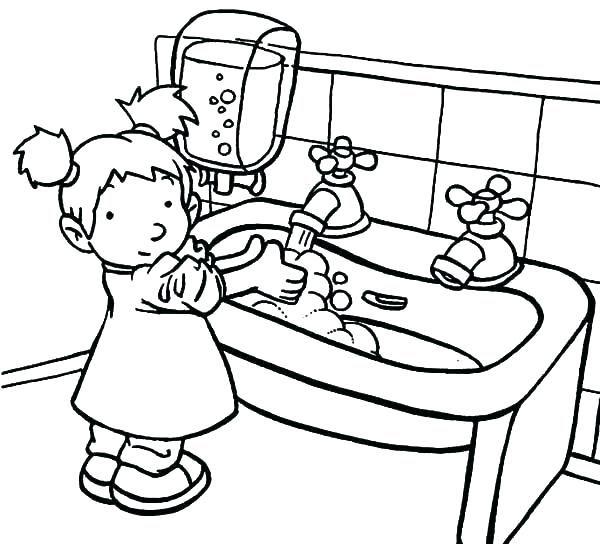 handen wassen ivm corona in 2020 corona handen wassen