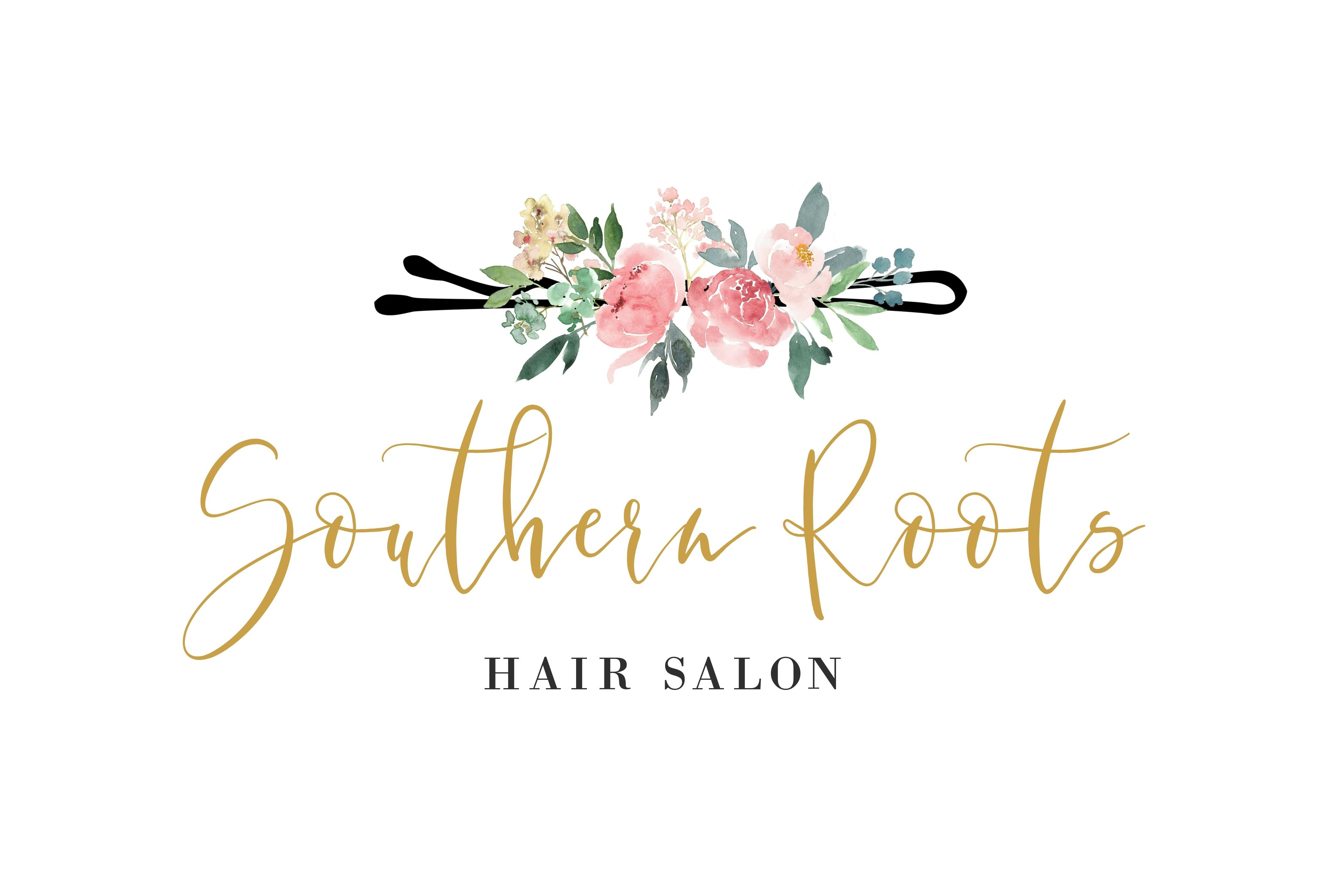 Southern Roots Salon In Lake Wales Fl Vagaro Roots Salon