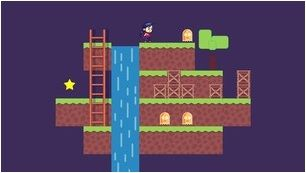 Building Games with Phaser