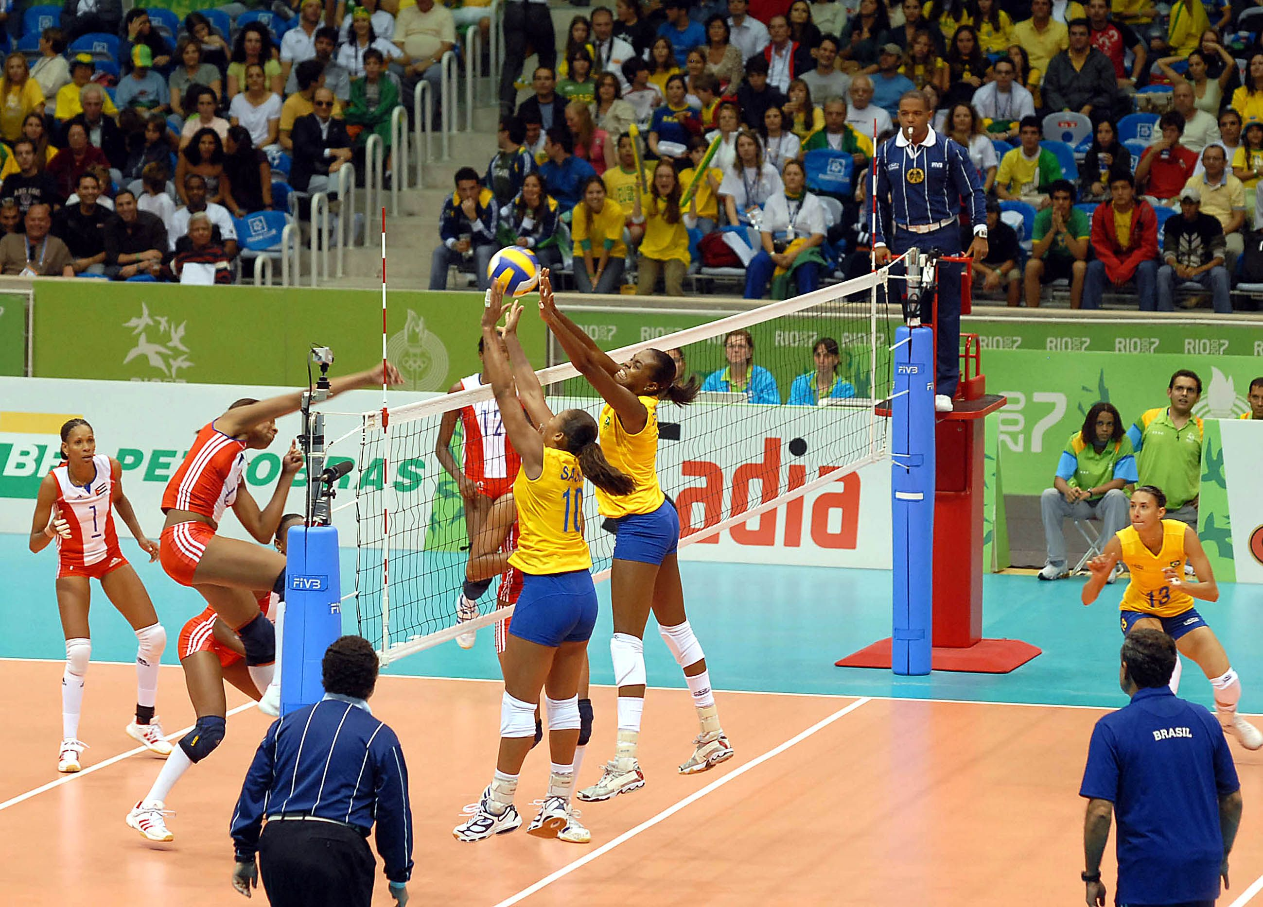 We Call It Real Game At Jump Eolution Women Volleyball Volleyball Nicaragua Travel