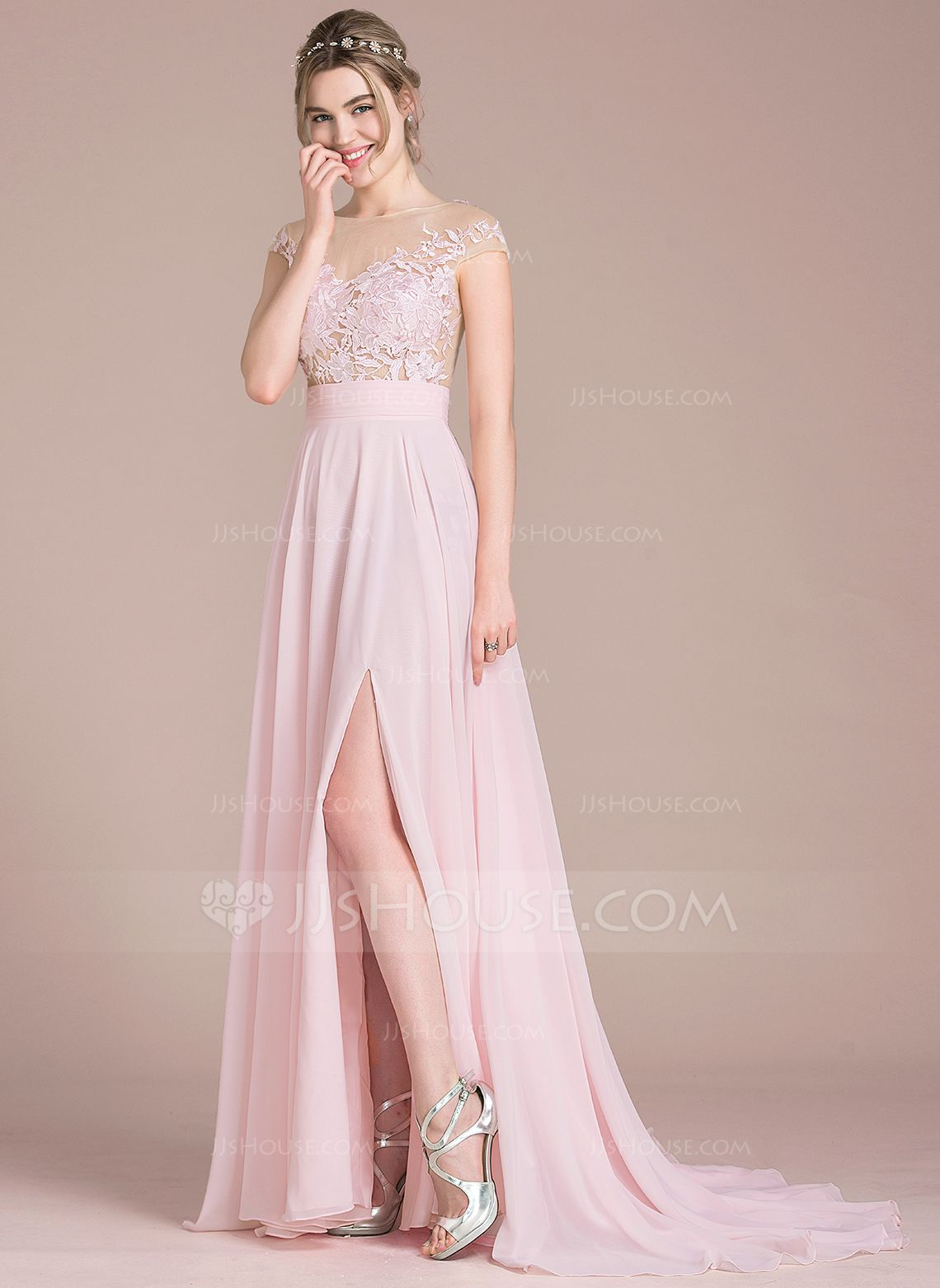 Jjshouse as the global leading online retailer provides a large jjshouse as the global leading online retailer provides a large variety of wedding dresses ombrellifo Gallery