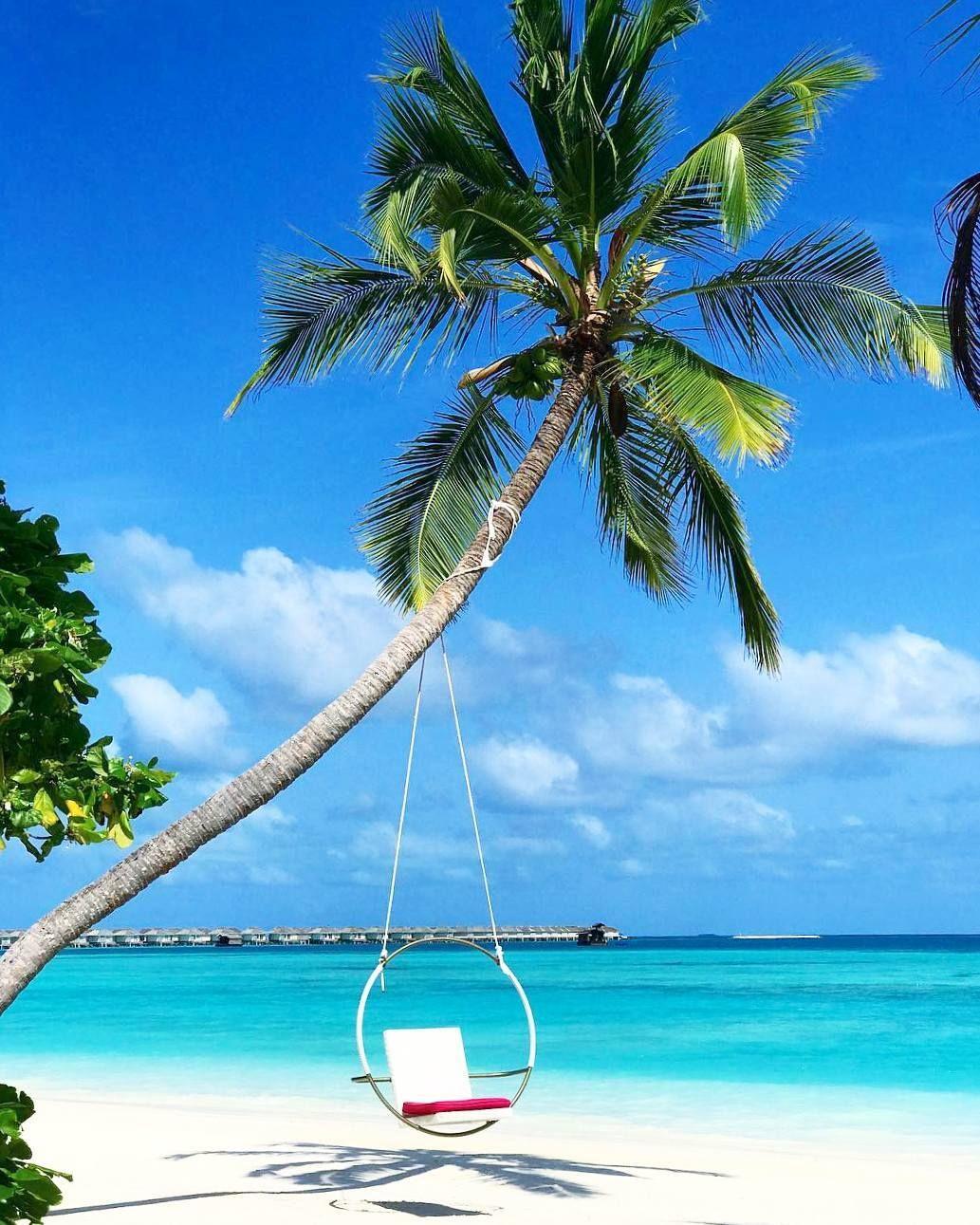 Kandima Maldives Omaldives On Instagram The Maldives Islands Maldives Photo Naschle74 Nichegetaway View S Beautiful Beaches Maldives Island Maldives