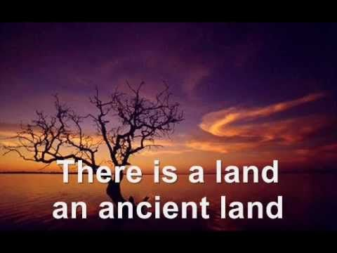 One People One Land (with lyrics) ~ Monica Brown | music