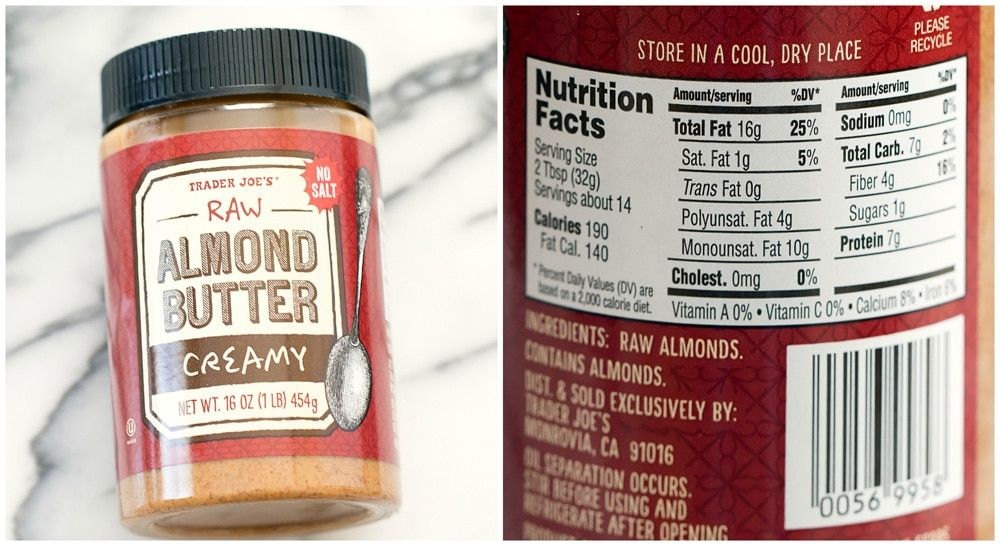 Trader Joe S May Edition Trader Joes Cheese Bites Baked Raw Almond Butter