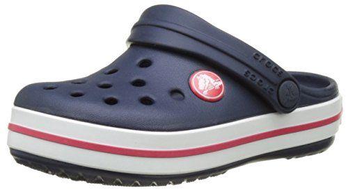 537ffc11dc2cf Pin by Meghan L Kara on Next Chance I get | Kids clogs, Crocs ...