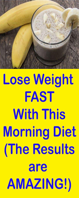 Weight Loss Camp South Carolina