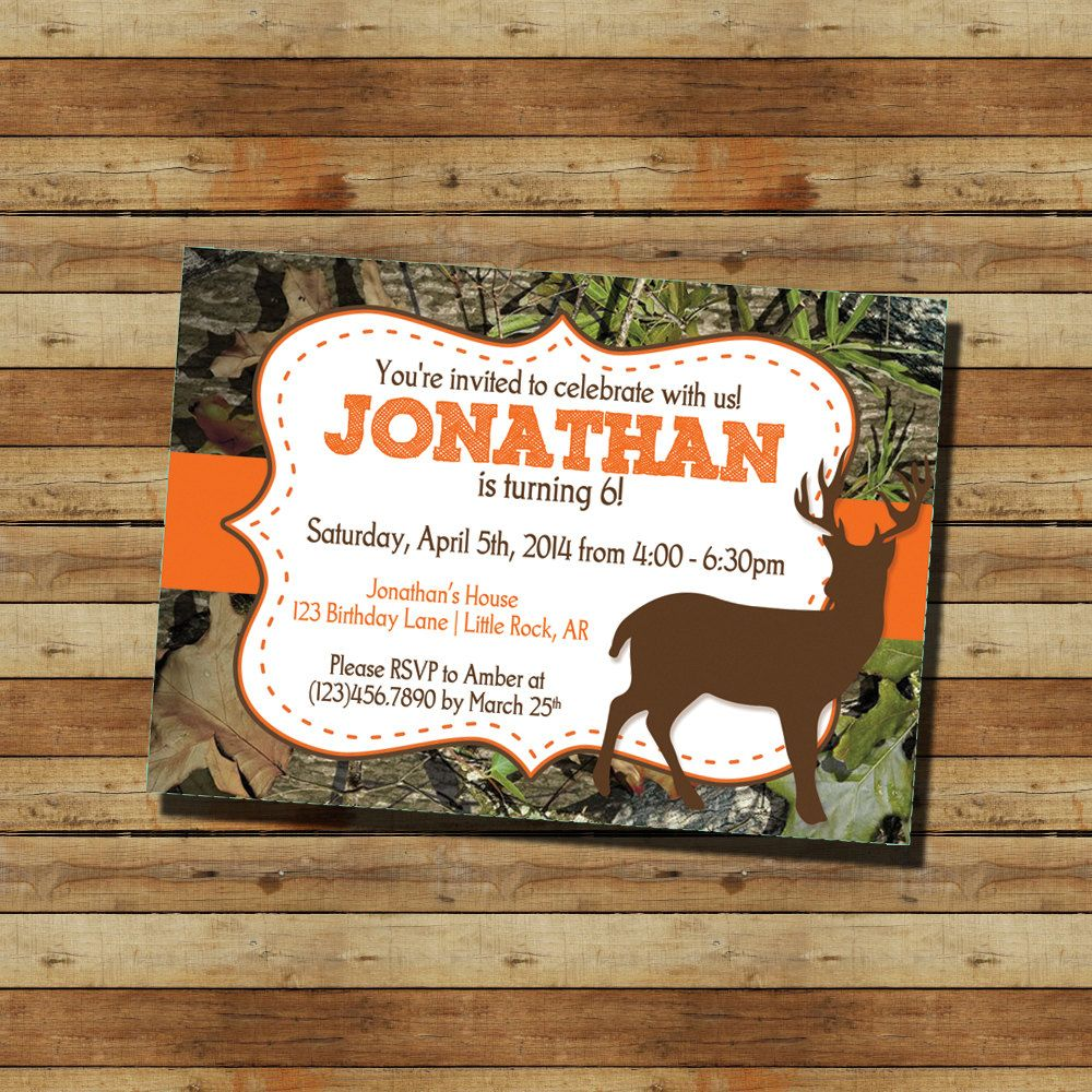 Camo camouflage hunting birthday invitation by sprinklesofsugar camo camouflage hunting birthday invitation by sprinklesofsugar 1500 filmwisefo Images