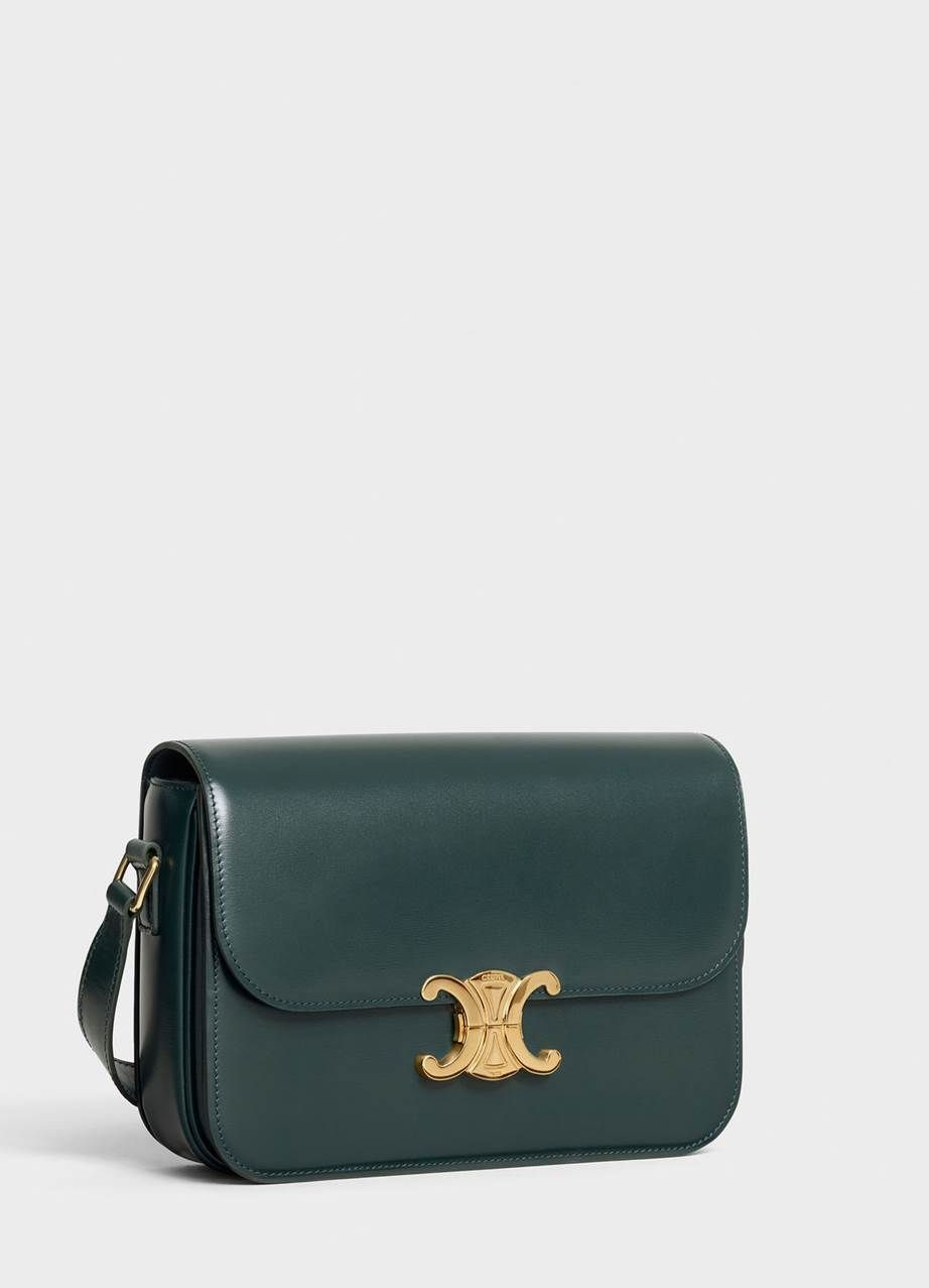 2a807a16aa896 The Designer Handbag Trends To Expect In 2019 | TRENDS-2019-Bags ...