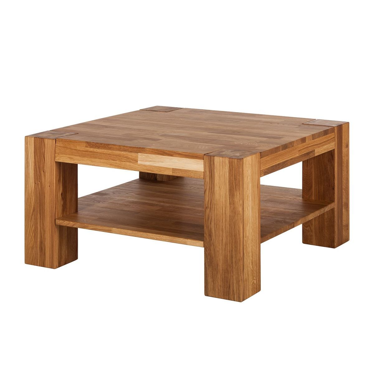 Couchtisch Finca Rustica Table Basse Finca Rustica Pin Massif Villaron Table Basse