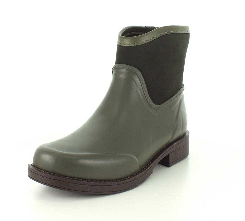 9aa196780b4 UGG Women's Paxton Waterproof Boot ** Tried it! Love it! Click the ...