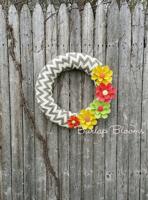 Candy Box Digital's Summer Clip Art has featured on the Summer Treasury by Tanya Stakhovska on Etsy