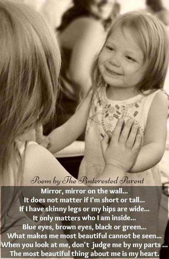 Poems Quotes For Mother Child With Images Daughter Quotes