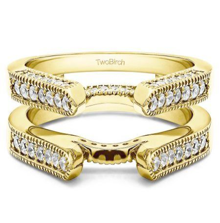 Jewelry Stores Near Me That Buy Gold case Jewellery Online ...