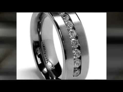 mens engagement ringscom male engagement rings http - Wedding Ringscom