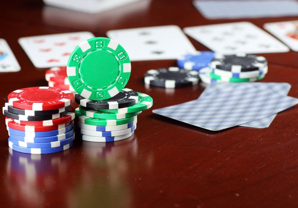 Online gambling tips you should know poker expert guide