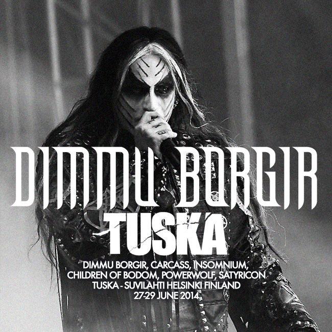 http://heavymetalartwork.com/tuska-festival-finland-2014.html