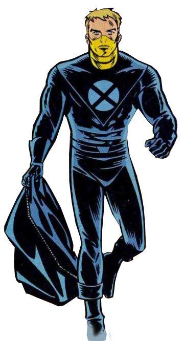 Zeitgeist Superhero Marvel Dc Comics Marvel Dc