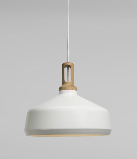 Nonla Lighting by Paul Crofts #design