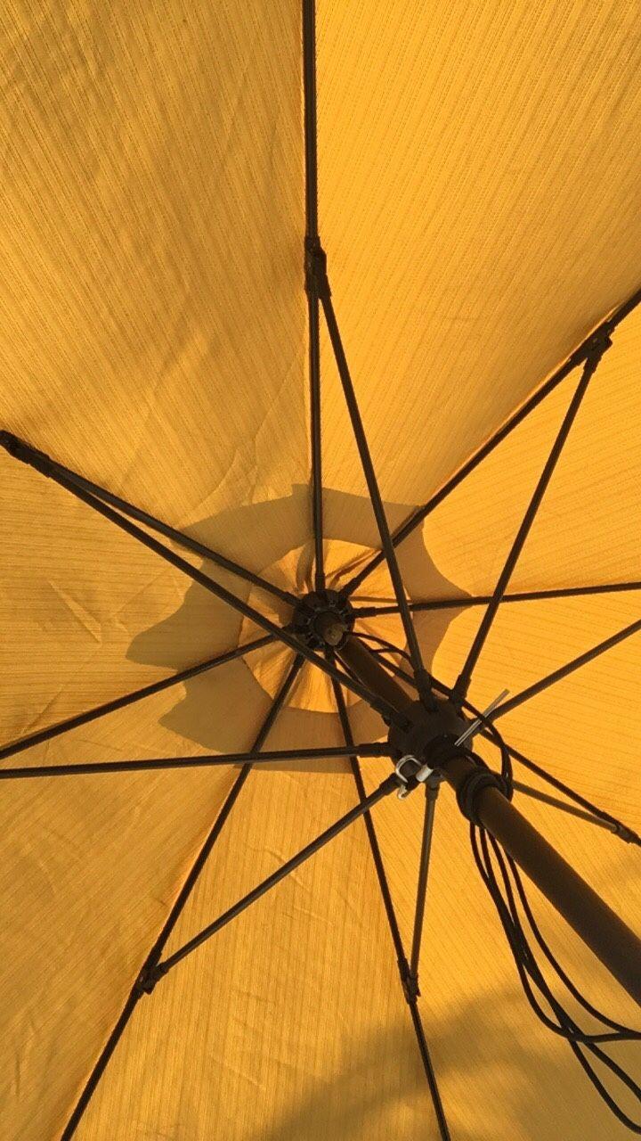 668b60b8d5 yellow aesthetic | Tumblr | Drawing, painting | Yellow, Tumblr ...